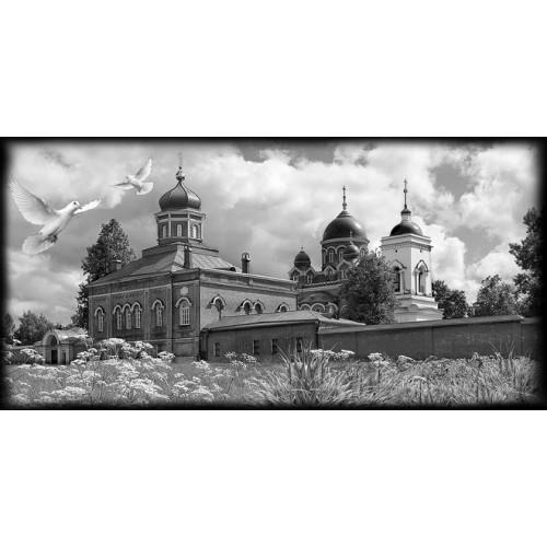 Храм 11