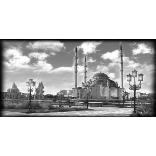 Храм 12