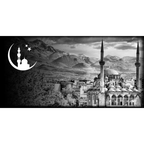 Храм 13