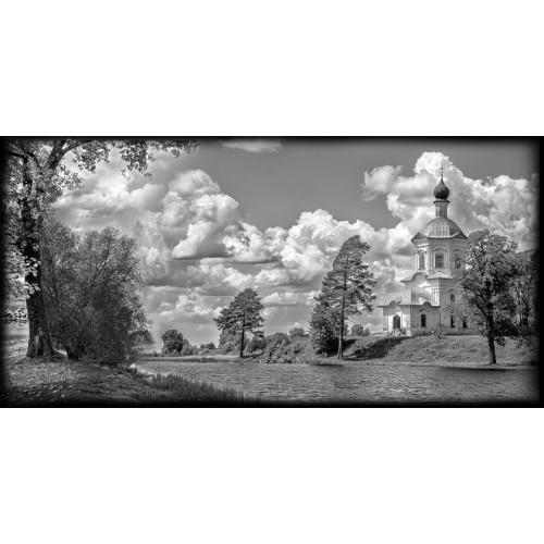 Храм 7