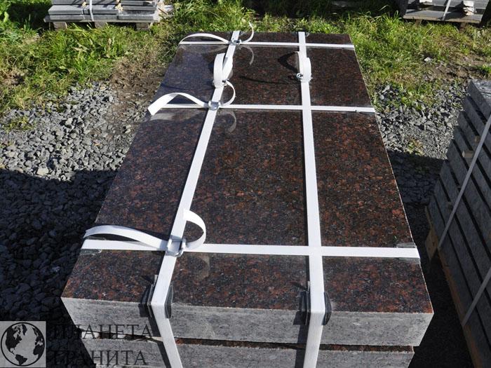 Купить памятники спб оптом установка памятника на кладбище своими руками видео