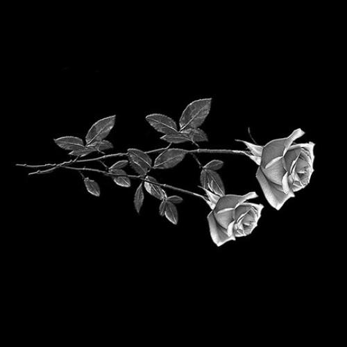 Цветок 6