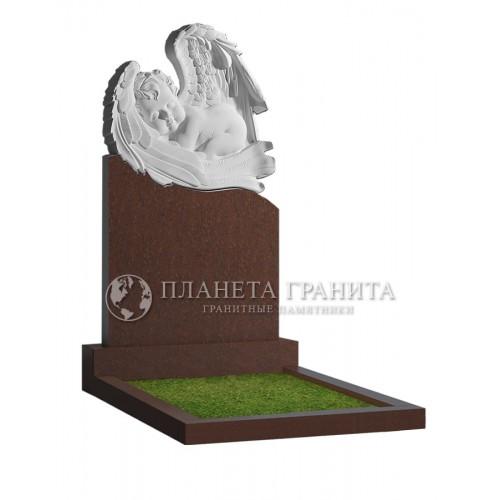 Памятник Детский 5ДК