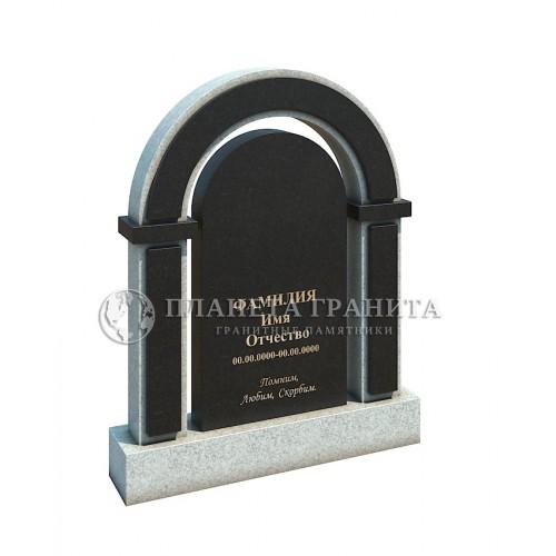 Эксклюзивный памятник П25-3