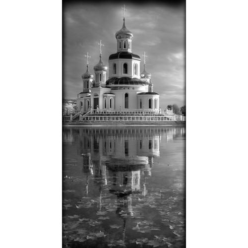 Храм 3